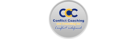 Anger and Conflict Management Classes Online
