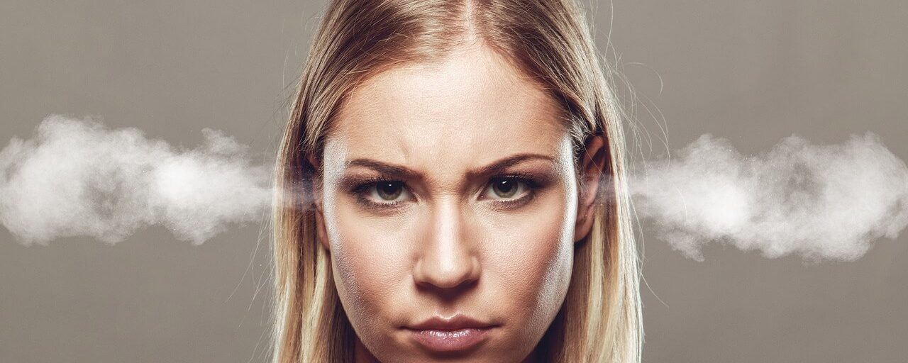 3 Reasons Why We Must Rethink How We Resolve Anger & Conflict